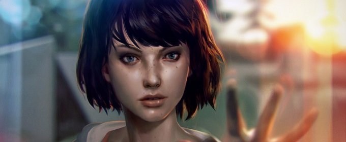 Trucos Life Is Strange ps3