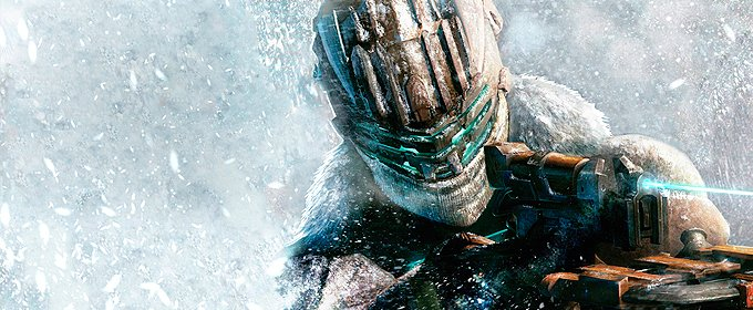 Trucos Dead Space 3 ps3