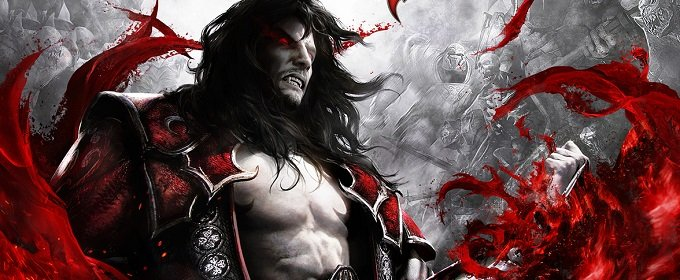 Trucos Castlevania Lords of Shadow 2 ps3