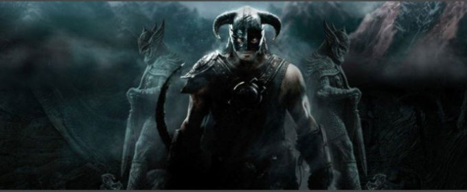 Trucos The Elder Scrolls V Skyrim ps3