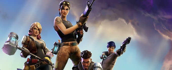 Cómo bailar en Fortnite en PS4, PC y Xbox One