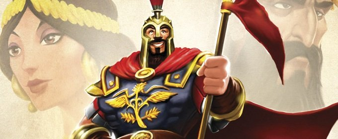 Trucos Age of Empires Online pc