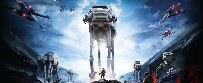 Trucos Star Wars Battlefront ps4