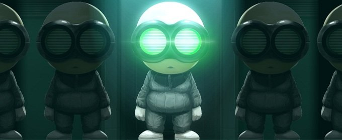 Trucos Stealth Inc. - A Clone in the Dark ps3