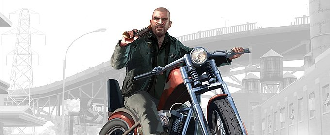 Trucos Grand Theft Auto IV The Lost and Damned x360