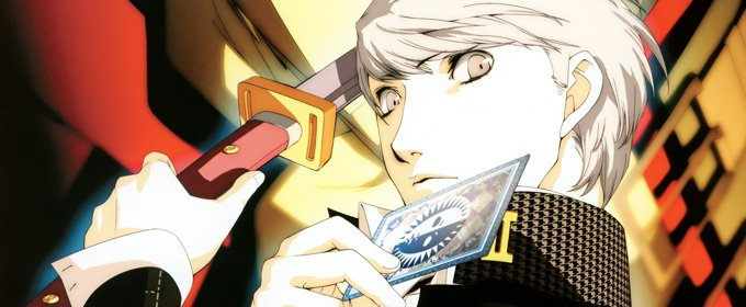 Trucos Persona 4 Arena Ultimax ps3