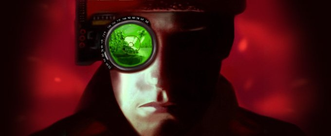 Trucos Command & Conquer Red Alert pc