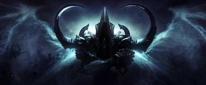 Trucos Diablo III Ultimate Evil Edition ps3