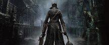 Análisis Bloodborne