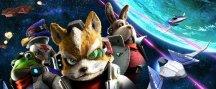 Avance Star Fox Zero