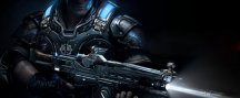 Avance Gears of War 4