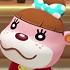 Imágenes Animal Crossing Happy Home Designer