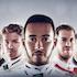 Trucos de F1 2016