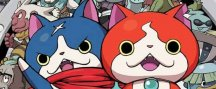 Avance Yo-kai Watch 2