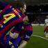 Imágenes de FIFA 15