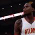 Imágenes de NBA 2K16