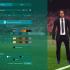 Imágenes de Football Manager 2017