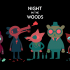 Imágenes de Night in the Woods