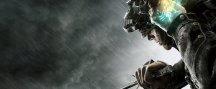 Saber envejecer: ¿Sigue siendo Dishonored un juego de 10?