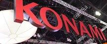 ¿Puede permitirse Konami el perder la confianza del público? Parece que sí
