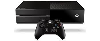 Xbox One será capaz de capturar video a 60 fps