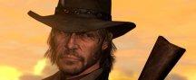 Cinco años después de Red Dead Redemption