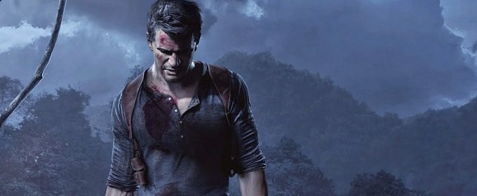 E3 2015 - Nuevo gameplay de Uncharted 4