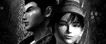 E3 2015 - Shenmue III, Kickstarter y cinismo