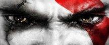 E3 2015 - Quantic Dream y Sony Santa Monica, ¿dónde estáis?
