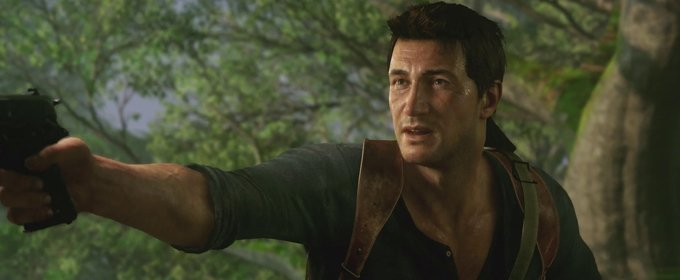 ¿Uncharted 4 será la obra cumbre de Naughty Dog?