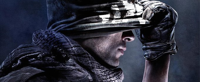Activision, interesado en remasterizar Call of Duty