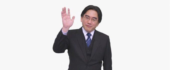 Cuatro claves para entender la trascendencia de Satoru Iwata