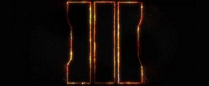 Call of Duty: Black Ops III tendrá beta en PC y Xbox One