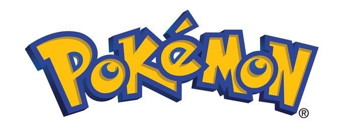 Pokémon necesita rehacer sus estadísticas