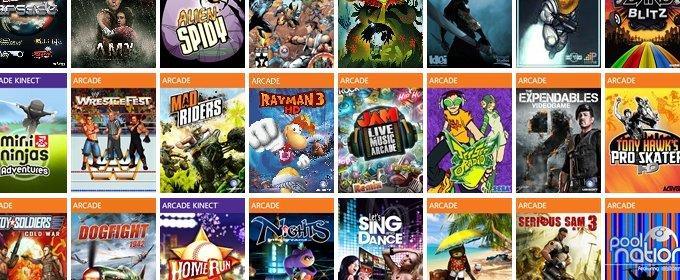 Cuenta De Xbox Live Mas De 25 Juegos Xbox Foro Meristation