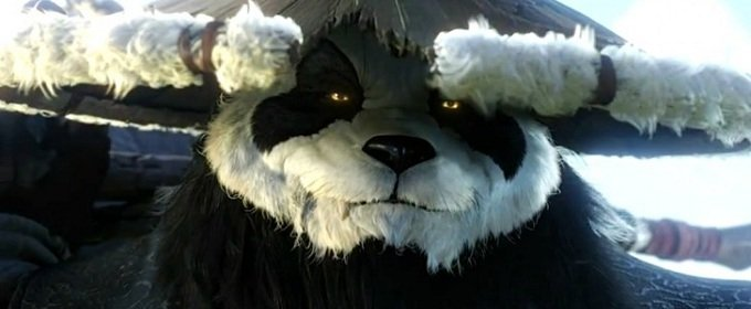 Los pandas vuelven a dar vida a World of Warcraft