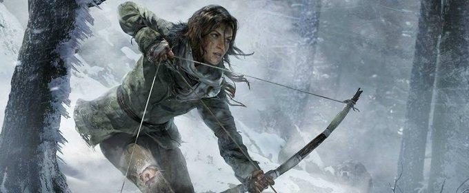 Rise of the Tomb Raider incluirá Microtransacciones