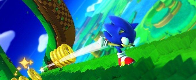 Sega planea sacar ports de alta calidad en PC