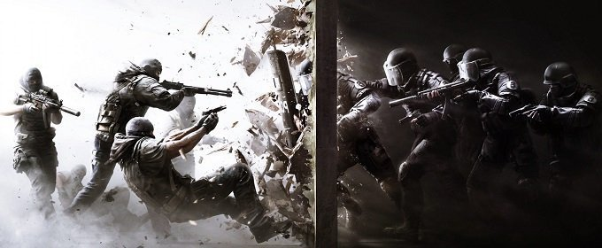 La beta de Rainbow Six: Siege continúa sin incidencias