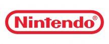 Nintendo se enfrenta a un año clave