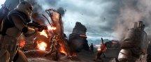 Las ventas de Star Wars Battlefront asustan