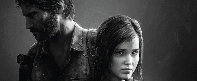 The Last of Us es un buen referente para todos