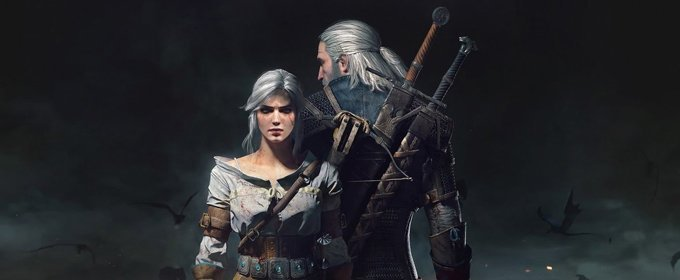 The Witcher 3 y su Enhanced Edition