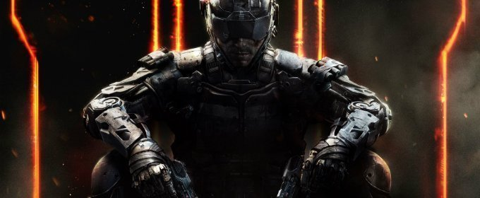 Call of Duty: Black Ops III comienza su World League Pro Division