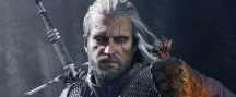 The Witcher 3 y sus expansiones