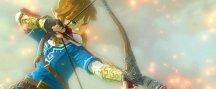 Algo pasa con Zelda