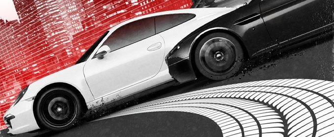 Need for Speed Most Wanted, gratis en Origin