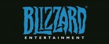 25 años con Blizzard