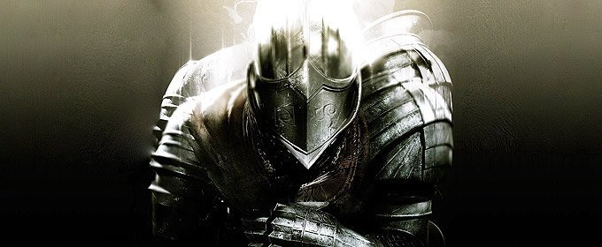 Dark Souls podría ser retrocompatible en Xbox One