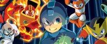 Mega Man Legacy Collection, ¿merece la pena?